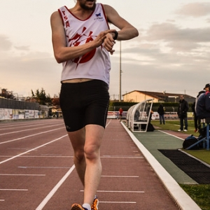 """3000m marche TCC - Meeting 2016 à Albi • <a style=""""font-size:0.8em;"""" href=""""http://www.flickr.com/photos/137596664@N05/26214547745/"""" target=""""_blank"""">View on Flickr</a>"""