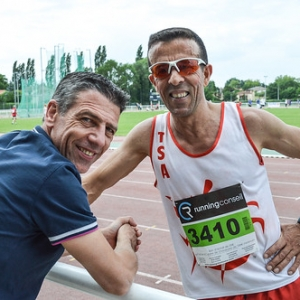 """5000m TCM - Finale Interclubs 2015 Castres • <a style=""""font-size:0.8em;"""" href=""""http://www.flickr.com/photos/137596664@N05/23753456704/"""" target=""""_blank"""">View on Flickr</a>"""