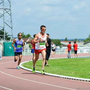"""5000m TCM - Finale Interclubs 2015 Castres • <a style=""""font-size:0.8em;"""" href=""""http://www.flickr.com/photos/137596664@N05/24355451436/"""" target=""""_blank"""">View on Flickr</a>"""
