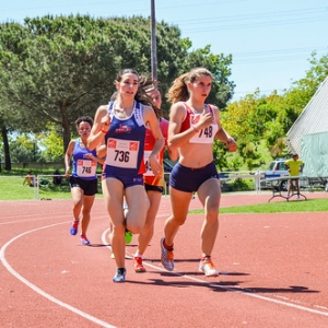 """1500m TCF - Interclubs 1er tour 2015 Sesquières • <a style=""""font-size:0.8em;"""" href=""""http://www.flickr.com/photos/137596664@N05/23998654209/"""" target=""""_blank"""">View on Flickr</a>"""