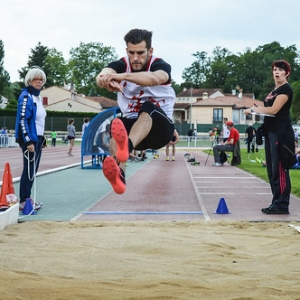 """Longueur TCM - Finale Interclubs 2015 Castres • <a style=""""font-size:0.8em;"""" href=""""http://www.flickr.com/photos/137596664@N05/24273460462/"""" target=""""_blank"""">View on Flickr</a>"""