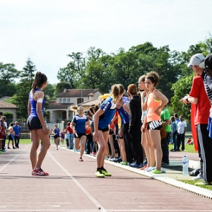 """4x400m TCF - Finale Interclubs 2015 Castres • <a style=""""font-size:0.8em;"""" href=""""http://www.flickr.com/photos/137596664@N05/24299148841/"""" target=""""_blank"""">View on Flickr</a>"""