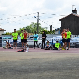 """Hauteur TCM - Finale Interclubs 2015 Castres • <a style=""""font-size:0.8em;"""" href=""""http://www.flickr.com/photos/137596664@N05/23754927453/"""" target=""""_blank"""">View on Flickr</a>"""