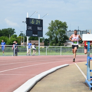 """5000m TCM - Finale Interclubs 2015 Castres • <a style=""""font-size:0.8em;"""" href=""""http://www.flickr.com/photos/137596664@N05/24013863229/"""" target=""""_blank"""">View on Flickr</a>"""