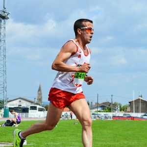 """5000m TCM - Finale Interclubs 2015 Castres • <a style=""""font-size:0.8em;"""" href=""""http://www.flickr.com/photos/137596664@N05/23753463444/"""" target=""""_blank"""">View on Flickr</a>"""