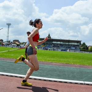"""800m TCF - Finale Interclubs 2015 Castres • <a style=""""font-size:0.8em;"""" href=""""http://www.flickr.com/photos/137596664@N05/24273485322/"""" target=""""_blank"""">View on Flickr</a>"""