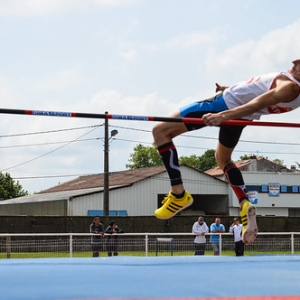 """Hauteur TCM - Finale Interclubs 2015 Castres • <a style=""""font-size:0.8em;"""" href=""""http://www.flickr.com/photos/137596664@N05/24273509832/"""" target=""""_blank"""">View on Flickr</a>"""