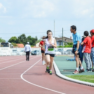 """3000m TCF - Finale Interclubs 2015 Castres • <a style=""""font-size:0.8em;"""" href=""""http://www.flickr.com/photos/137596664@N05/24273442952/"""" target=""""_blank"""">View on Flickr</a>"""