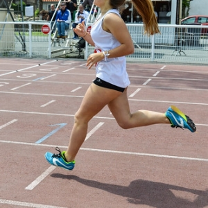 """400m TCF - Finale Interclubs 2015 Castres • <a style=""""font-size:0.8em;"""" href=""""http://www.flickr.com/photos/137596664@N05/24299239241/"""" target=""""_blank"""">View on Flickr</a>"""