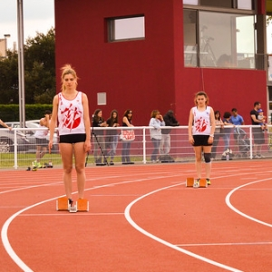 "400m TCF - Meeting de Colomiers 2015 • <a style=""font-size:0.8em;"" href=""http://www.flickr.com/photos/137596664@N05/24065470500/"" target=""_blank"">View on Flickr</a>"