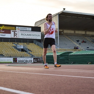"""3000m marche TCC - Meeting 2016 à Albi • <a style=""""font-size:0.8em;"""" href=""""http://www.flickr.com/photos/137596664@N05/26190408646/"""" target=""""_blank"""">View on Flickr</a>"""