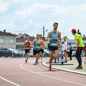 """1500m TCM - Finale Interclubs 2015 Castres • <a style=""""font-size:0.8em;"""" href=""""http://www.flickr.com/photos/137596664@N05/24013915479/"""" target=""""_blank"""">View on Flickr</a>"""
