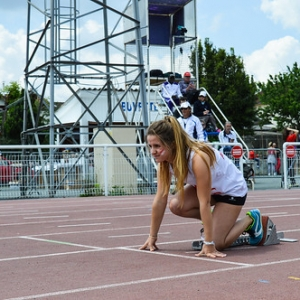 """400m TCF - Finale Interclubs 2015 Castres • <a style=""""font-size:0.8em;"""" href=""""http://www.flickr.com/photos/137596664@N05/24299240711/"""" target=""""_blank"""">View on Flickr</a>"""