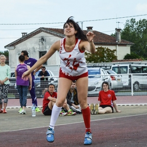 """Javelot TCF - Finale Interclubs 2015 Castres • <a style=""""font-size:0.8em;"""" href=""""http://www.flickr.com/photos/137596664@N05/24086095480/"""" target=""""_blank"""">View on Flickr</a>"""