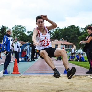 """Longueur TCM - Finale Interclubs 2015 Castres • <a style=""""font-size:0.8em;"""" href=""""http://www.flickr.com/photos/137596664@N05/24381677285/"""" target=""""_blank"""">View on Flickr</a>"""