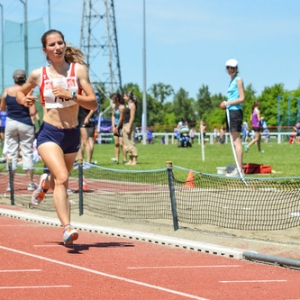 """1500m TCF - Interclubs 1er tour 2015 Sesquières • <a style=""""font-size:0.8em;"""" href=""""http://www.flickr.com/photos/137596664@N05/24283854661/"""" target=""""_blank"""">View on Flickr</a>"""
