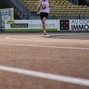 """3000m marche TCC - Meeting 2016 à Albi • <a style=""""font-size:0.8em;"""" href=""""http://www.flickr.com/photos/137596664@N05/26124041392/"""" target=""""_blank"""">View on Flickr</a>"""