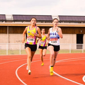 "1500m TCF - Meeting de Colomiers 2015 • <a style=""font-size:0.8em;"" href=""http://www.flickr.com/photos/137596664@N05/23734125954/"" target=""_blank"">View on Flickr</a>"