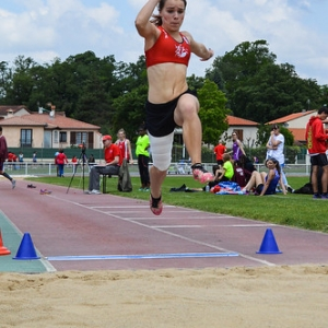 """Longueur TCF - Finale Interclubs 2015 Castres • <a style=""""font-size:0.8em;"""" href=""""http://www.flickr.com/photos/137596664@N05/23754911203/"""" target=""""_blank"""">View on Flickr</a>"""