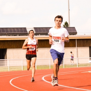 "1500m TCM - Meeting de Colomiers 2015 • <a style=""font-size:0.8em;"" href=""http://www.flickr.com/photos/137596664@N05/24361664995/"" target=""_blank"">View on Flickr</a>"