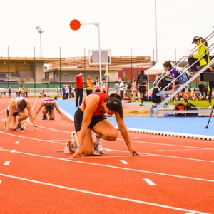 "400m TCF - Meeting de Colomiers 2015 • <a style=""font-size:0.8em;"" href=""http://www.flickr.com/photos/137596664@N05/24065449500/"" target=""_blank"">View on Flickr</a>"