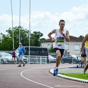 """1500m TCM - Finale Interclubs 2015 Castres • <a style=""""font-size:0.8em;"""" href=""""http://www.flickr.com/photos/137596664@N05/24381695355/"""" target=""""_blank"""">View on Flickr</a>"""