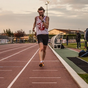 """3000m marche TCC - Meeting 2016 à Albi • <a style=""""font-size:0.8em;"""" href=""""http://www.flickr.com/photos/137596664@N05/26188686566/"""" target=""""_blank"""">View on Flickr</a>"""