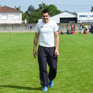 """Finale Interclubs 2015 à Castres • <a style=""""font-size:0.8em;"""" href=""""http://www.flickr.com/photos/137596664@N05/24273423542/"""" target=""""_blank"""">View on Flickr</a>"""