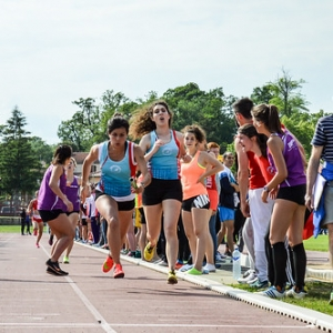 """4x400m TCF - Finale Interclubs 2015 Castres • <a style=""""font-size:0.8em;"""" href=""""http://www.flickr.com/photos/137596664@N05/23753433164/"""" target=""""_blank"""">View on Flickr</a>"""