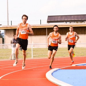 "1500m TCM - Meeting de Colomiers 2015 • <a style=""font-size:0.8em;"" href=""http://www.flickr.com/photos/137596664@N05/23735199273/"" target=""_blank"">View on Flickr</a>"