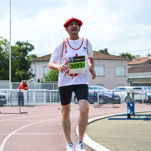 """5000m marche TCM - Finale Interclubs 2015 Castres • <a style=""""font-size:0.8em;"""" href=""""http://www.flickr.com/photos/137596664@N05/24086158000/"""" target=""""_blank"""">View on Flickr</a>"""
