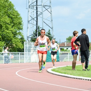 """5000m TCM - Finale Interclubs 2015 Castres • <a style=""""font-size:0.8em;"""" href=""""http://www.flickr.com/photos/137596664@N05/24273428782/"""" target=""""_blank"""">View on Flickr</a>"""