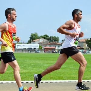 """5000m TCM - Finale Interclubs 2015 Castres • <a style=""""font-size:0.8em;"""" href=""""http://www.flickr.com/photos/137596664@N05/24086066200/"""" target=""""_blank"""">View on Flickr</a>"""
