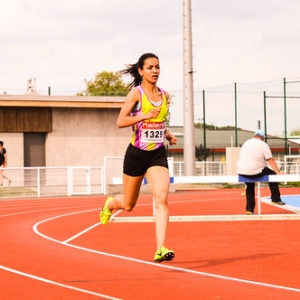 "1500m TCF - Meeting de Colomiers 2015 • <a style=""font-size:0.8em;"" href=""http://www.flickr.com/photos/137596664@N05/23735523463/"" target=""_blank"">View on Flickr</a>"
