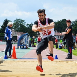 """Longueur TCM - Finale Interclubs 2015 Castres • <a style=""""font-size:0.8em;"""" href=""""http://www.flickr.com/photos/137596664@N05/23753486254/"""" target=""""_blank"""">View on Flickr</a>"""