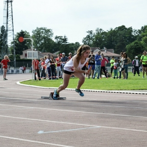 """4x400m TCF - Finale Interclubs 2015 Castres • <a style=""""font-size:0.8em;"""" href=""""http://www.flickr.com/photos/137596664@N05/24273409992/"""" target=""""_blank"""">View on Flickr</a>"""