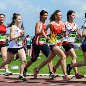 """3000m TCF - Finale Interclubs 2015 Castres • <a style=""""font-size:0.8em;"""" href=""""http://www.flickr.com/photos/137596664@N05/24273446822/"""" target=""""_blank"""">View on Flickr</a>"""