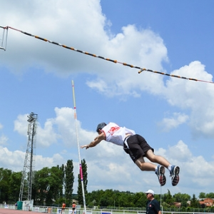 """Perche TCM - Finale Interclubs 2015 Castres • <a style=""""font-size:0.8em;"""" href=""""http://www.flickr.com/photos/137596664@N05/23753526144/"""" target=""""_blank"""">View on Flickr</a>"""