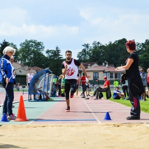 """Longueur TCM - Finale Interclubs 2015 Castres • <a style=""""font-size:0.8em;"""" href=""""http://www.flickr.com/photos/137596664@N05/23754867403/"""" target=""""_blank"""">View on Flickr</a>"""