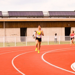 "1500m TCF - Meeting de Colomiers 2015 • <a style=""font-size:0.8em;"" href=""http://www.flickr.com/photos/137596664@N05/23994488729/"" target=""_blank"">View on Flickr</a>"