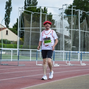 """5000m marche TCM - Finale Interclubs 2015 Castres • <a style=""""font-size:0.8em;"""" href=""""http://www.flickr.com/photos/137596664@N05/24299266481/"""" target=""""_blank"""">View on Flickr</a>"""