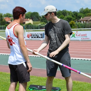 """Perche TCM - Finale Interclubs 2015 Castres • <a style=""""font-size:0.8em;"""" href=""""http://www.flickr.com/photos/137596664@N05/24013931209/"""" target=""""_blank"""">View on Flickr</a>"""