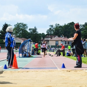 """Longueur TCM - Finale Interclubs 2015 Castres • <a style=""""font-size:0.8em;"""" href=""""http://www.flickr.com/photos/137596664@N05/24086088360/"""" target=""""_blank"""">View on Flickr</a>"""