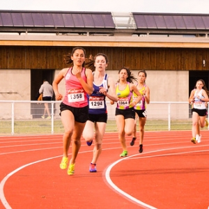 "1500m TCF - Meeting de Colomiers 2015 • <a style=""font-size:0.8em;"" href=""http://www.flickr.com/photos/137596664@N05/24279812351/"" target=""_blank"">View on Flickr</a>"