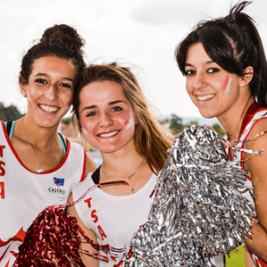 """Finale Interclubs 2015 à Castres • <a style=""""font-size:0.8em;"""" href=""""http://www.flickr.com/photos/137596664@N05/24381686285/"""" target=""""_blank"""">View on Flickr</a>"""