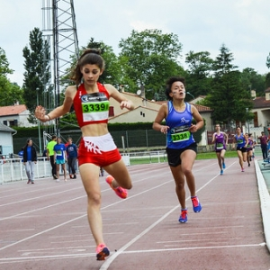 """1500m TCF - Finale Interclubs 2015 Castres • <a style=""""font-size:0.8em;"""" href=""""http://www.flickr.com/photos/137596664@N05/24381687125/"""" target=""""_blank"""">View on Flickr</a>"""