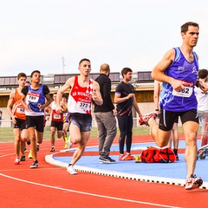 "1500m TCM - Meeting de Colomiers 2015 • <a style=""font-size:0.8em;"" href=""http://www.flickr.com/photos/137596664@N05/24335273896/"" target=""_blank"">View on Flickr</a>"