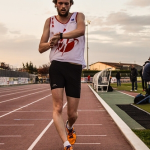 """3000m marche TCC - Meeting 2016 à Albi • <a style=""""font-size:0.8em;"""" href=""""http://www.flickr.com/photos/137596664@N05/26122106652/"""" target=""""_blank"""">View on Flickr</a>"""