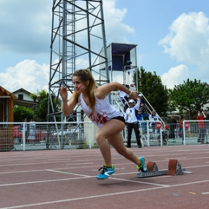 """400m TCF - Finale Interclubs 2015 Castres • <a style=""""font-size:0.8em;"""" href=""""http://www.flickr.com/photos/137596664@N05/23754907563/"""" target=""""_blank"""">View on Flickr</a>"""