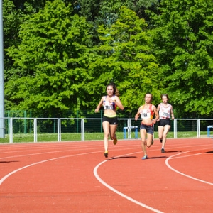 """3000m TCF - Interclubs 1er tour 2015 Sesquières • <a style=""""font-size:0.8em;"""" href=""""http://www.flickr.com/photos/137596664@N05/24069507100/"""" target=""""_blank"""">View on Flickr</a>"""